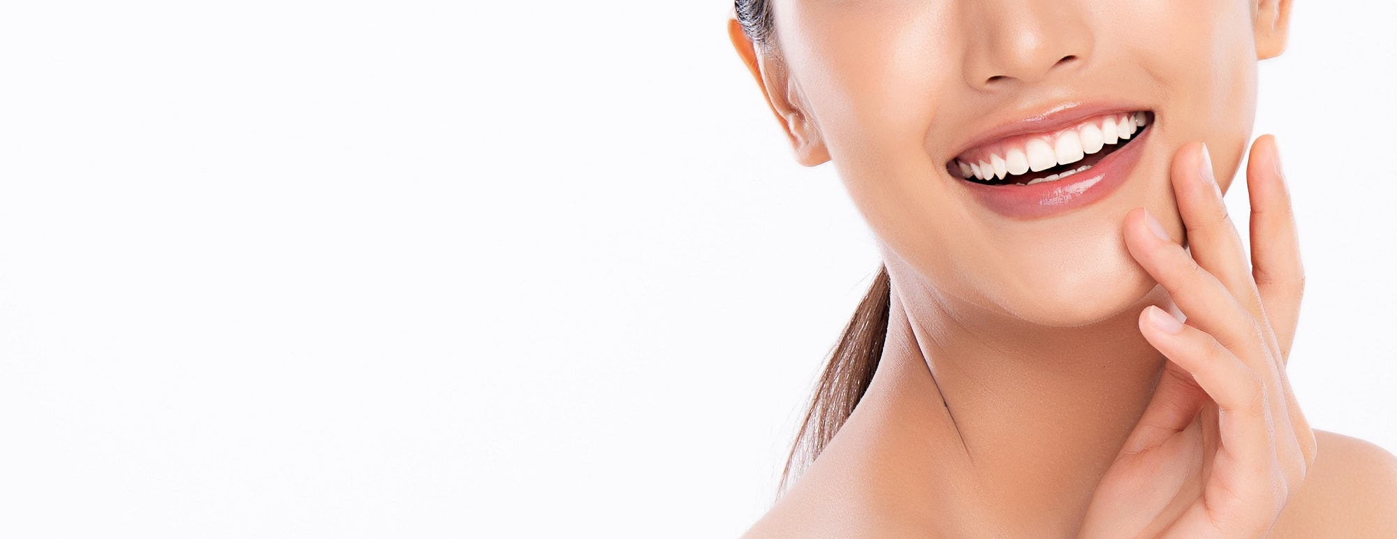 cosmetic dentistry in chania