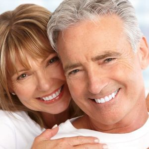Dental clinic Mavrogenis Chania - Οδοντιατρικές Υπηρεσίες στα Χανιά - Οδοντιατρική κλινική μαυρογένης