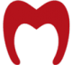 Dental Clinic Mavrogenis Logo Transparent